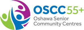 OSCC Graphic Logo